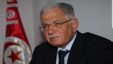 Photo of كمال مرجان : تم عرض منصب امين عام الامم المتحدة علي 4 مرات لكني رفضت لكي اخدم تونس
