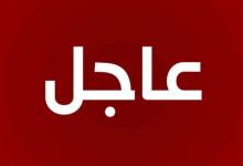 Photo of إضراب في محطات بيع الوقود في كامل تراب الجمهورية