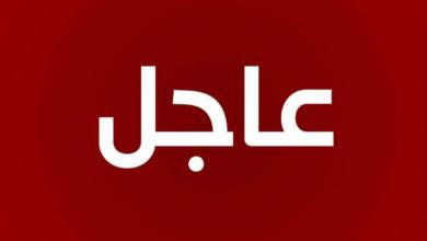 Photo of القنصلية التونسية بطرابلس توجه نداء مستعجلا للجالية التونسية