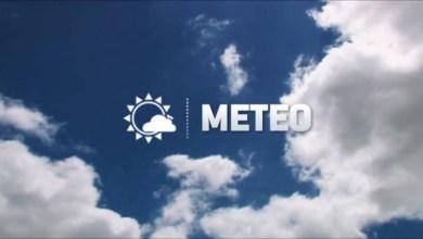 Photo of الرصد الجوي: التغيرات الجوية متواصلة وانخفاض طفيف في درجات الحرارة هذا اليوم