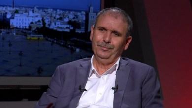 Photo of الطبوبي : سفير مخمور كشف عن اعادة الاستعمار لتونس وتحضير أشخاص لتولي الحكم