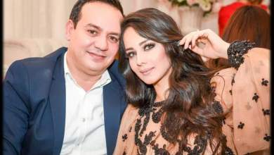Photo of رسميا : الاعلامي علاء الشابي يعلن عن موعد زواجه برملة