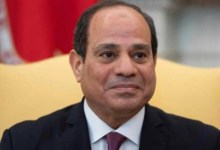 Photo of التايمز: السيسي يجند أولاده لمساعدته على البقاء في السلطة