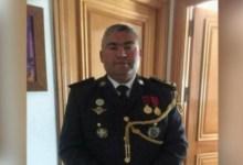 Photo of سفيان الزعق يعلن نهاية العملية الأمنية ويكشف تفاصيلها