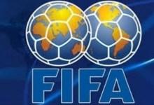 Photo of الفيفا تقرّر إيقاف 8 لاعبين مدى الحياة
