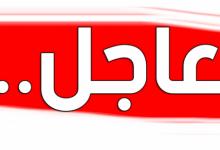 Photo of .عاجل: قوات الأمن تحاصر مقر قناة نسمة برادس