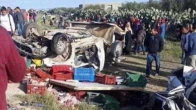 Photo of فاجعة سبالة أولاد عسكر ( متابعة ) : قرارات والي سيدي بوزيد …