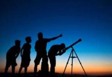Photo of الجمعية التونسية لعلوم الفلك تحدد تاريخ أول أيام رمضان 1440 هجريّ