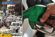 Photo of منها التخفيض في سعر الوقود: الاعلان عن قرارات تخص قطاع النقل