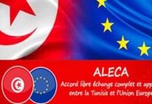 """Photo of اتحاد الفلاحة يرفض قطعيا إتفاقية """"أليكا"""""""