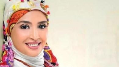 Photo of سيرة البخاري تعيد حنان ترك الى الشاشة في رمضان