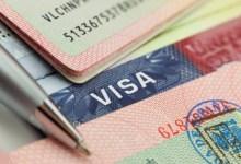 "Photo of 9 دول عربية بات بإمكان مواطنيها الدخول لروسيا بدون تأشيرة ""فيزا""، هل دولتك من ضمنهم ؟"