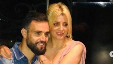 Photo of أول تعليق من زوجة حمدي النقاز بعد القبض عليه: كفاكم تشهيرا بالناس