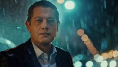 "Photo of أثار اعجاب المشاهدين : تعرّف على بطل مسلسل ""مشاعر"" حسان كشاش"
