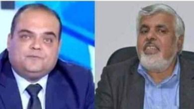 Photo of خطير / قيادي نهضاوي يفضح ملابسات سهرة طوبال في الكاباريه و بحضور جاسوس مصري !!!