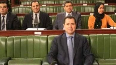 Photo of وزير الصناعة: 50 حقلا بيتروليا في تونس لم يُكتشف بعد