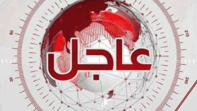 Photo of إنهاء مهام 3 مستشارين برئاسة الجمهورية
