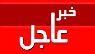 Photo of احتقان وحرق العجلات المطاطية في بوحجلة