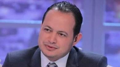 Photo of سمير الوافي يكشف حقيقة شراء سامي الفهري لقناة التاسعة
