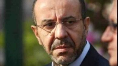 Photo of أطراف سياسية نافذة و تقارير سرية وراء عدم تسليم بلحسن الطرابلسي لتونس