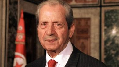 Photo of محمد الناصر يتعرّضإلى وعكة صحية