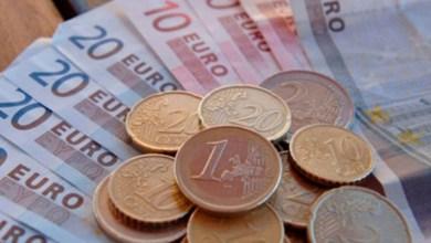 Photo of لأول مرة منذ أشهر: الدينار يتحسّن مقارنة بالأورو