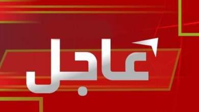 "Photo of 3 ضربات ارهابية بسكرة و نهج"" شارل ديغول"" و سيدي البشير بالعاصمة"