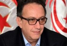 Photo of حافظ قائد السبسي يكشف كواليس ما حدث في تونس يوم الخميس الماضي ومحاولة افتكاك السلطة