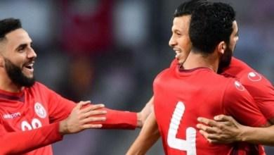 Photo of يكفي تونس التعادل ضدّ موريطانيا للترشّح !