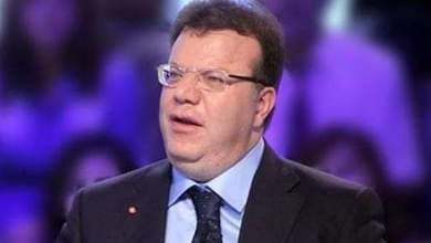 Photo of محمد الفريخة يؤكد انه المستهدف من الجاسوسين بسبب نشاطاته الفضائية