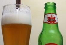 Photo of الولايات الأكثر استهلاكا للكحول في تونس
