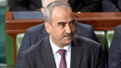 Photo of وزير المالية أعلن صراحة إفلاس الدولة التونسية.. ولم ينتبه إليه أحد !!