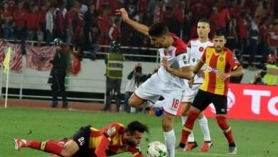 Photo of لجنة الإنضباط بالكاف تصدر قراراتها بخصوص مباراة الترجي و الوداد