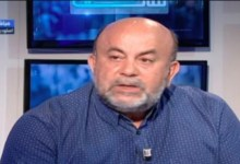 Photo of عماد بن حليمة: المعروف عن الباجي قايد السبسي أنه لا يغفر لخصومه وردّ الصاع صاعين ليوسف الشاهد