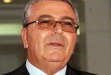 Photo of قيادي في نداء تونس: الزبيدي قد يكون مرشح الحركة في الانتخابات الرئاسية