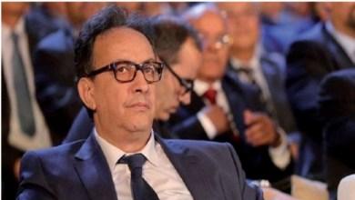 Photo of قرر عدم الترشح للانتخابات التشريعية والرئاسية: حافظ قائد السبسي يوضح الأسباب