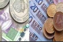 Photo of أسعار العملات في سوق الصرف بين البنوك