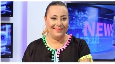 Photo of الممثلة منال عبد القوي تكشف عن مرضها بالسرطان
