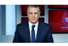 """Photo of اعلامي سابق في """"نسمة"""" يكشف تفاصيل تسجيلات نبيل القروي ومن سجّلها !"""
