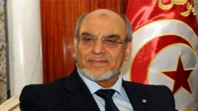 Photo of أحدها لحمادي الجبالي: إيداع 6 مطالب ترشح جديدة للانتخابات الرئاسية