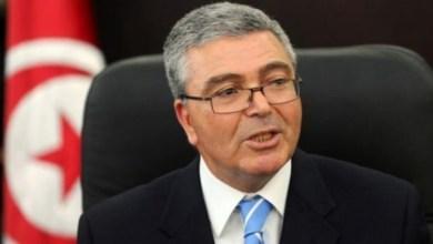 Photo of الزبيدي ينسحب من السباق الرئاسي: حملته الانتخابية توضح…