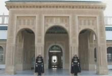 Photo of بعد اعلان الشاهد تفويض صلاحياته إلى كمال مرجان…3 رؤساء مُؤقّتين على رأس الدولة