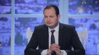 Photo of سمير الوافي :عاجز ومعدم يدافع بدموعه على ملياردير متهرب من الضرائب