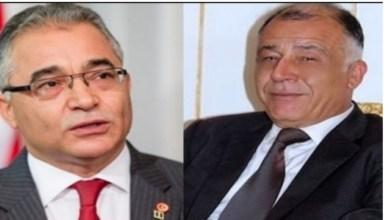 Photo of القضاء يستدعي ناجي جلول ومحسن مرزوق وعبيد البريكي وحمة الهمامي