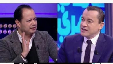 Photo of سمير الوافي : سامي الفهري .. خويا العزيز اشبيك لاباس