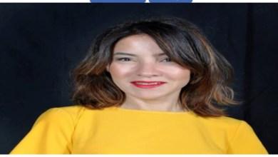 """Photo of """"سلوى السماوي"""" زوجة نبيل القروي توجه هذه الرسالة الى القضاة وتتحدث عن فحوى لقاءها بالطبوبي"""