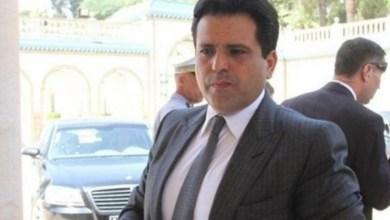 Photo of سليم الرياحي يقرر المشاركة في المناظرة التلفزية الليلة.. ويتقدم بقضية استعجالية