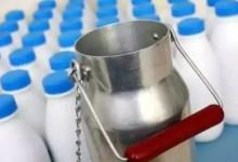 Photo of وزارة الصّحة تُحذّر من شراء هذا النوع من الحليب