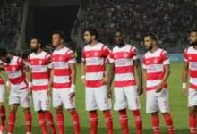 Photo of بعد خصم 6 نقاط من رصيده : هذه القرارات اللاّحقة في حق النادي الافريقي التي قد تصدرها الفيفا