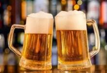 """Photo of قمرت: حانات تمنح كل من يصوت في الرئاسية تخفيض على """"البيرة"""""""